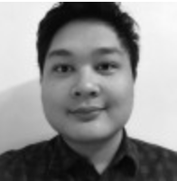 Michael Manalang